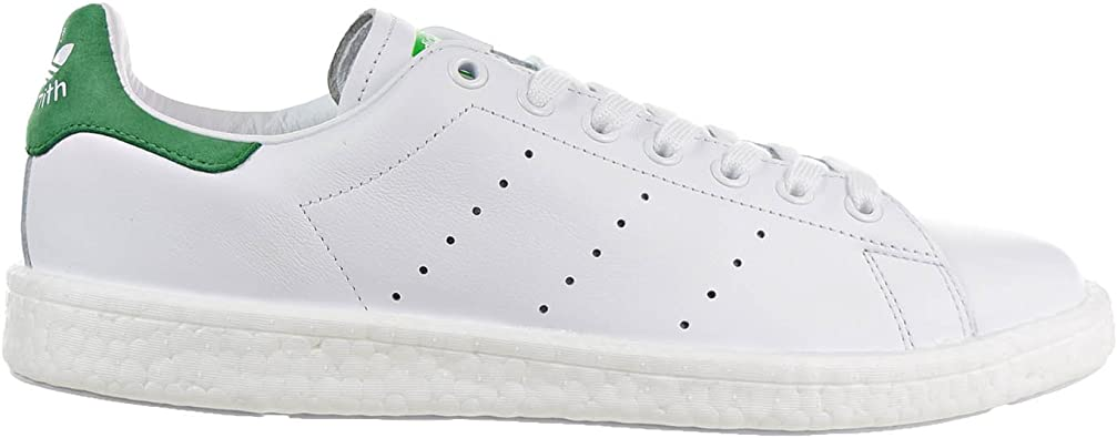 adidas boost stan smith