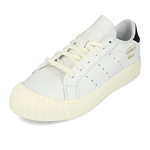 Adidas Everyn W White White Black 37
