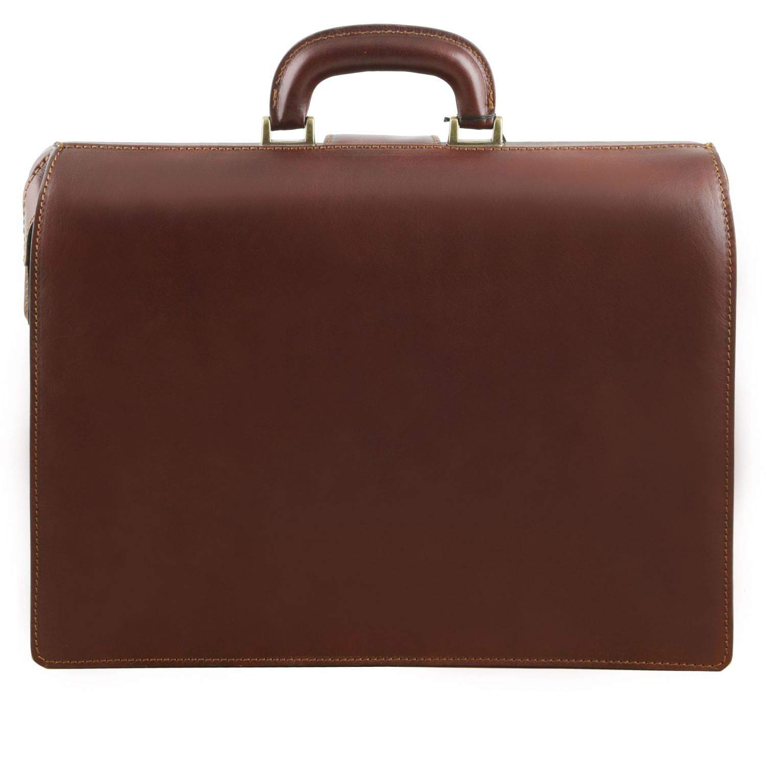 En 3 Canova Avc Compartiments Leather Cuir Tuscany Mallette Medicale X80PkNnwO