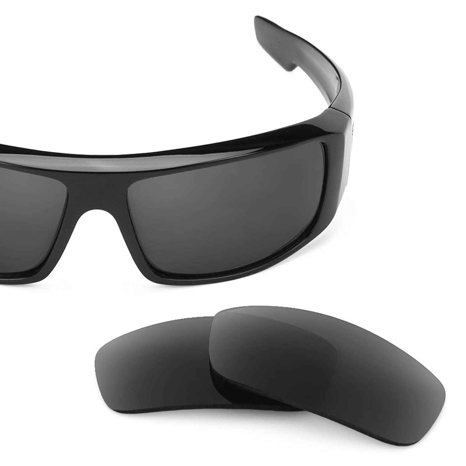 Revant Replacement Lenses for Spy Optic Logan