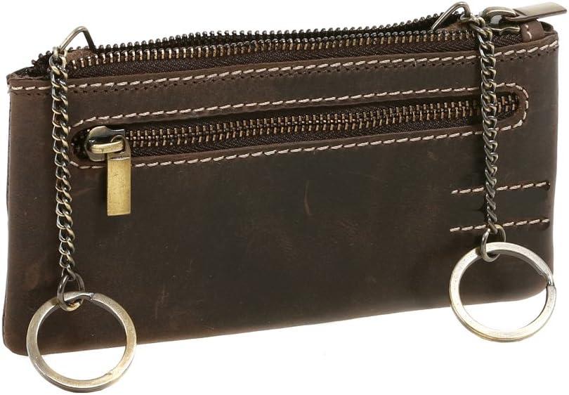 3tlg Damentaschen Handtasche+Schultertasche+Schlüssel Tasche PU Leder  Rabatt