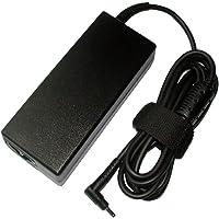 Fonte Samsung Ultrabook Chromebook 19v 2.1a Carregador Para Samsung Expert Np350xaa Np350xaa-jd2br 40w FONTE CARREGADOR…