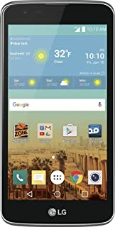 huawei union. lg tribute 5 (m1) - no contract phone (boost mobile) huawei union r