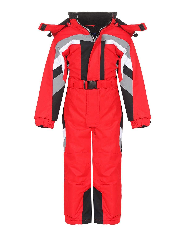 Ultrasport Herren Ski Jacke Zermatt