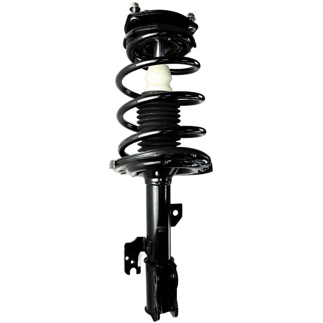 06-04 Toyota Camry Both 172205//172206 Front Complete Strut Assembly Left or Right Car//Auto Parts for 06-04 Lexus ES330