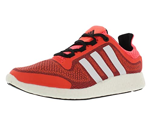 27bbdcb29e8b adidas Performance Men s Pureboost 2 M Running Shoe