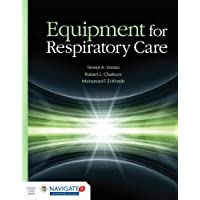 Equipment for Respiratory Care