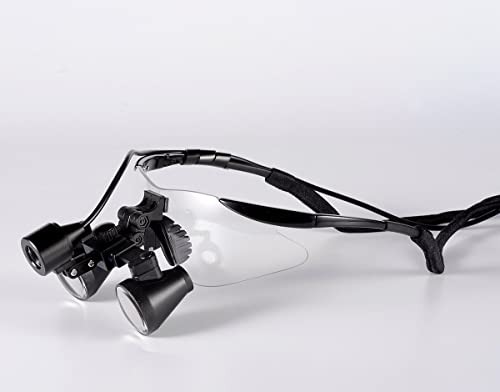 Songzi Optics Goggle Frames