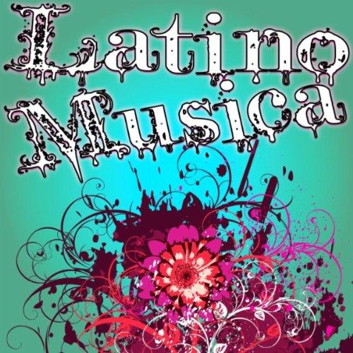 Livin La Vida Loca Mp3: Livin' La Vida Loca By Infinite Hit Band On Amazon Music