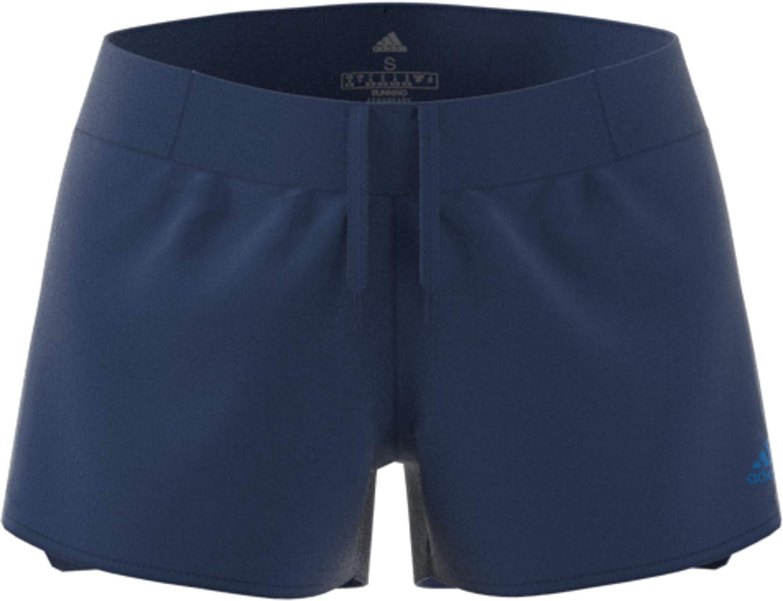 adidas Saturday Short Pantal/ón Corto Mujer