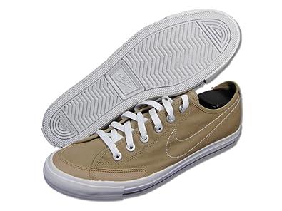 d43749c64ac Nike Go Canvas