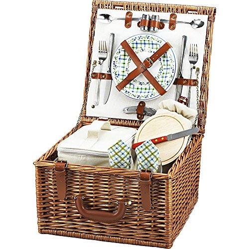 Picnic Ascot Cheshire English Style Service product image