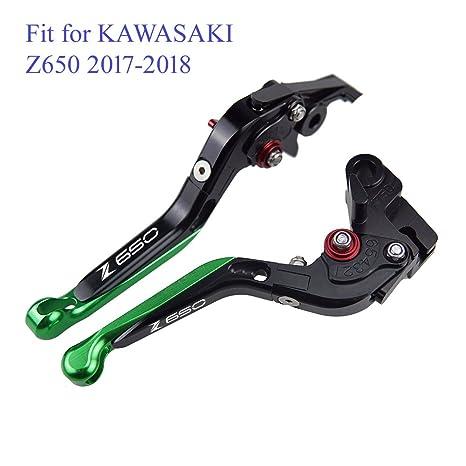 Amazon.com: PRO-KODASKIN Folding Extendable Brake Clutch ...