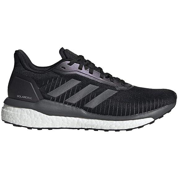 adidas Chaussures Femme Solar Drive 19: