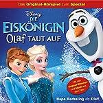Die Eiskönigin: Olaf taut auf | Gabriele Bingenheimer
