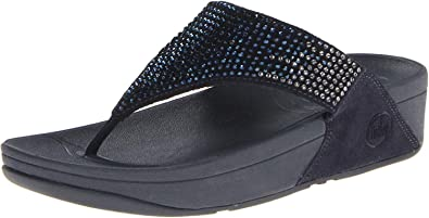 ef8a90a6bc574 Image Unavailable. Image not available for. Color  FitFlop Women s Flare ...