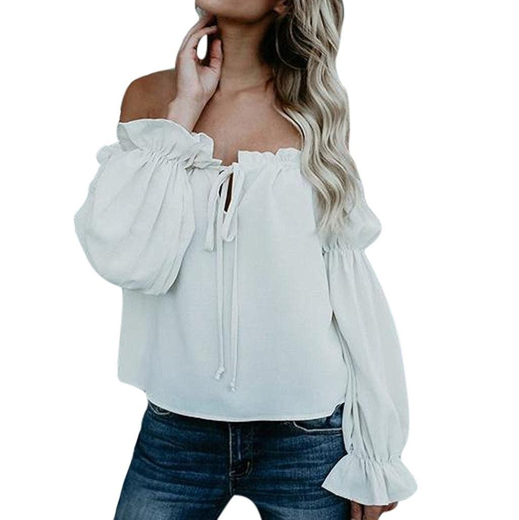 8a1d94d5c59 red lace tank top ladies black blouse lavender womens tops women s summer  blouses maroon tank top womens casual tops for ladies womens pretty tops  cute open ...