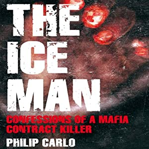 The Ice Man Audiobook