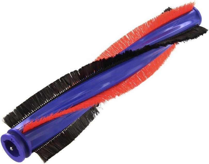 Dyson 963549-01 DC28c/DC37c/DC52/DC53/DC54/DC78 cepillo bar/agitador conjunto para cabeza de turbina, plástico: Amazon.es: Hogar