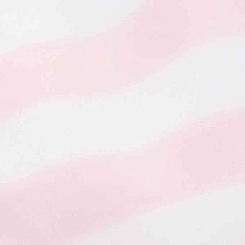 Streifen /& Klettverschluss Nickituch Teddy B/är LALALO Steiff Halstuch bestickt mit Namen Baby Dreieckstuch//Nickytuch personalisiert L000020226