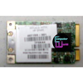 HP 2000-416DX Broadcom Bluetooth 4.0 Driver for Mac