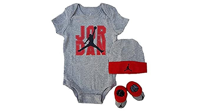 nike neonato 0 a 6 mesi scarpe