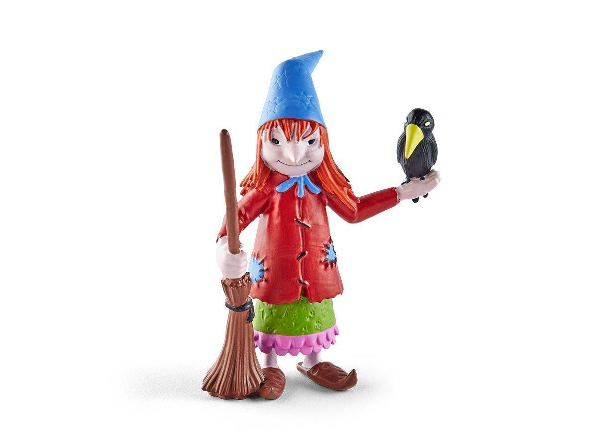 tonies 01-0065 Hörfigur Die kleine Hexe Die kleine Hexe