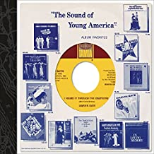 Complete Motown Singles Vol. 8: 1968