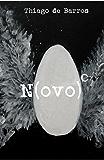 N(ovo)
