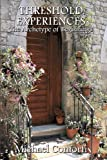 cover of Threshold Experiences: The Archetype of Beginnings