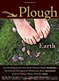 img - for Plough Quarterly No. 4: Earth book / textbook / text book