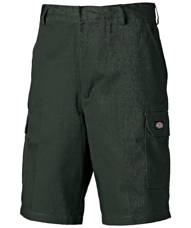 diverse dimensioni Dickies Pantaloncini Redhawk WD834 colori diversi