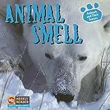 Animal Smell