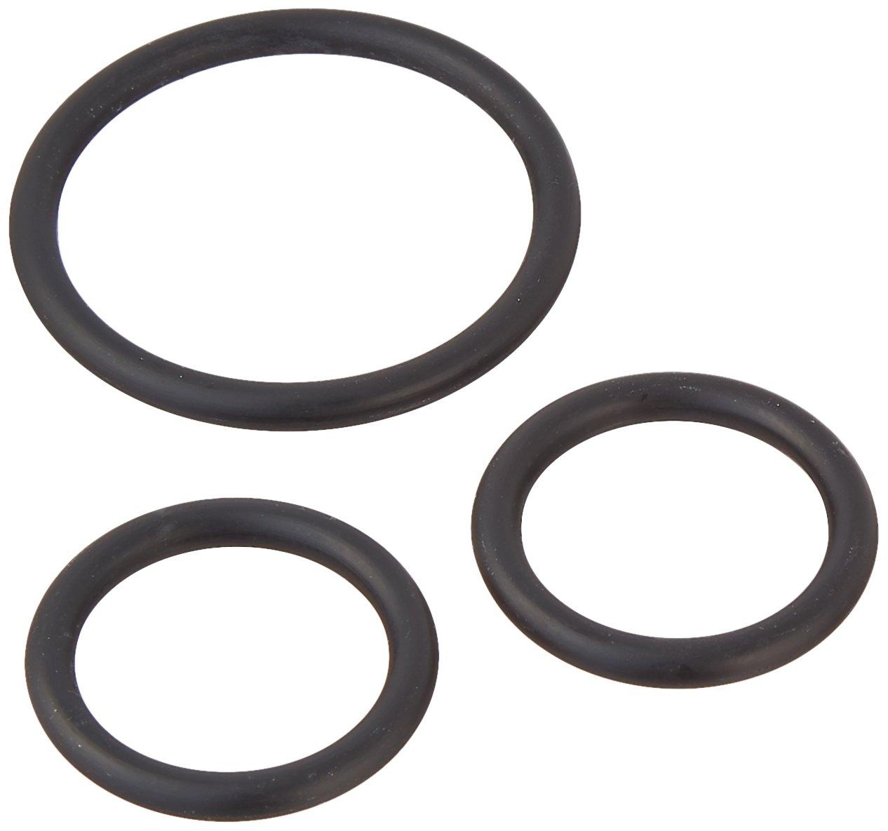 Moen 96778 Spout O-Ring Kit