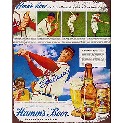 Monroe Baseball - 9