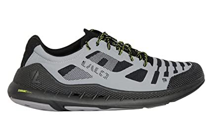 LALO Men's Zodiac Recon (Battleship, ...