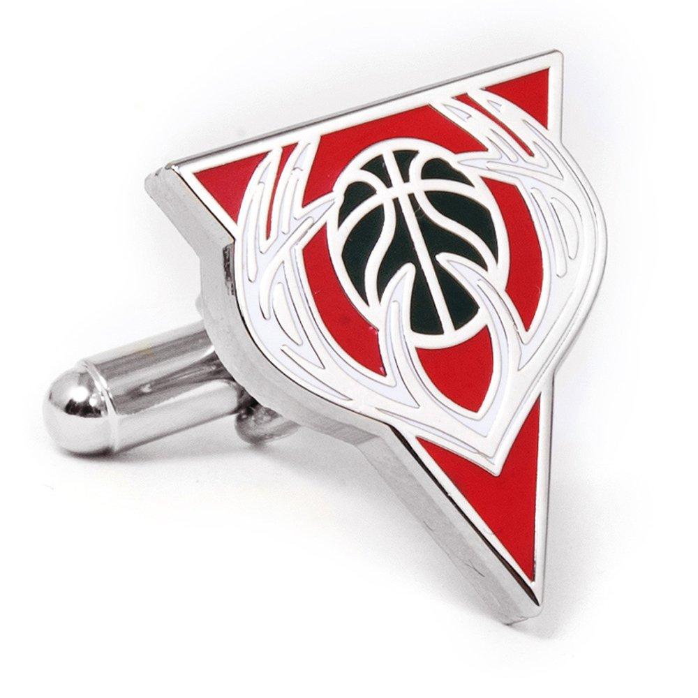 NBA Basketball Cufflinks by Cufflinks
