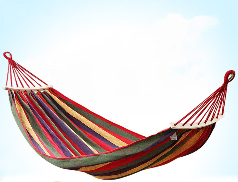MONEYY Die Schaukel outdoor Hängematten Einzel Doppel-Seite flip Indoor swing Schlafzimmer viertel Hubschwinge