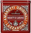 Lazzaroni Amaretti, 16-Ounce Tin