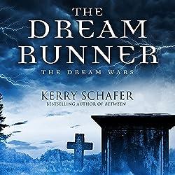 The Dream Runner