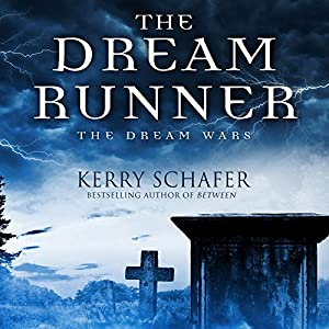 The Dream Runner Audiobook
