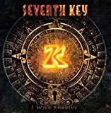 I Will Survive by Seventh Key (2013-11-05)