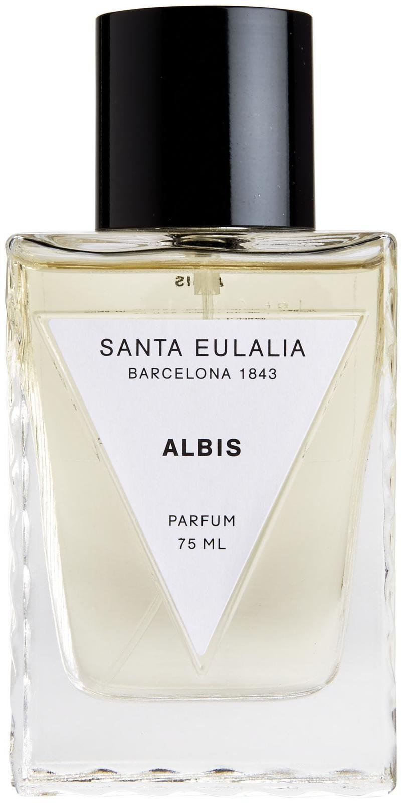 Santa Eulalia Parfum - Albis - 2.5