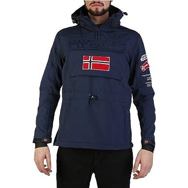 Geographical Norway Chaqueta Target_Man Hombre: Amazon.es: Zapatos y complementos