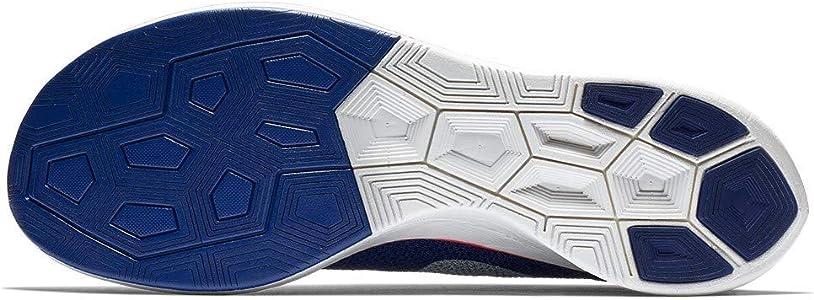 big sale 8e6c2 0de05 VaporFly 4% Flyknit Running Shoes