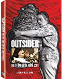 Outsider: The Life and Art of Judith Scott