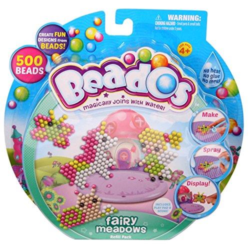 Beados Theme Pack Assortment