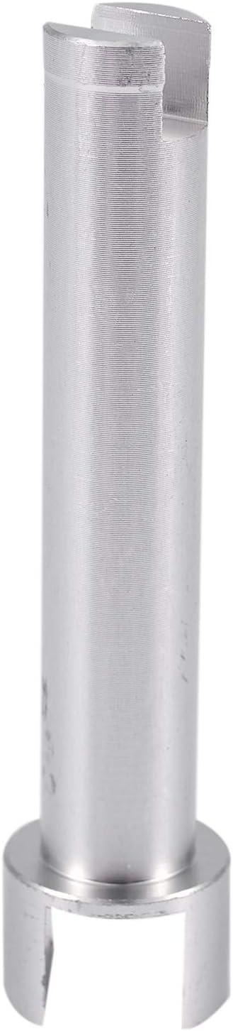 Retti Auto Reparatur Kit Für Mercedes Benz Comand Controller Dreh Schalter Schaltfläche Blättern Knob Welle Für Mercedes W204 X204 W212 Auto