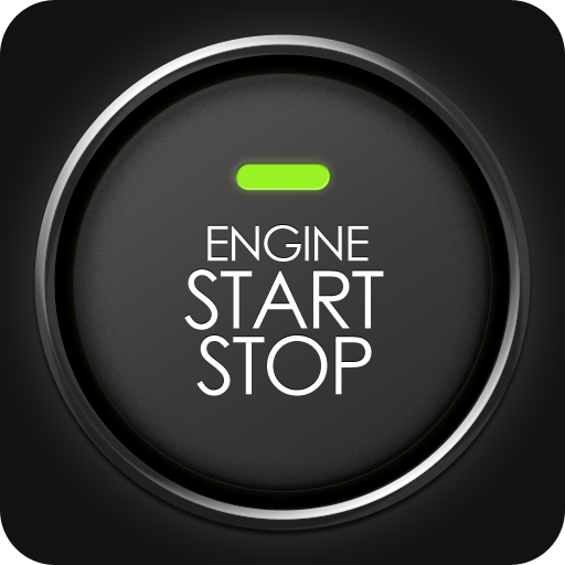 car engine start sounds appstore for android. Black Bedroom Furniture Sets. Home Design Ideas