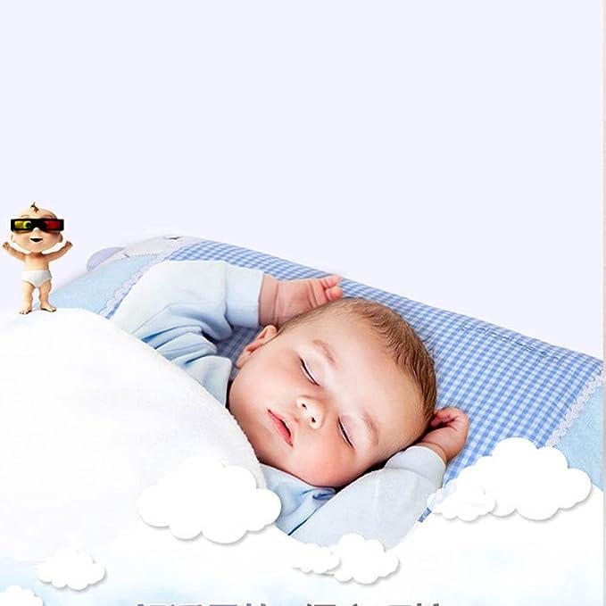 430eb23ac Accesorios para camas Almohadas Almohadas de maternidad Cojines Colchones  Edredones y fundas Fundas de almohadas Mantas y mantitas Otro (Ropa de cama)  Ropa ...